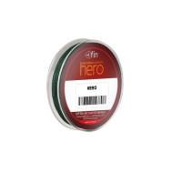 FIR TEXTIL DELPHIN FIN HERO 300m Verde 0.25mm