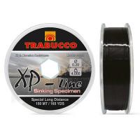 FIR TRABUCCO XP SINKING SPECIMEN 150M 0.14MM