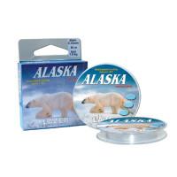 FIr Monofilament Filstar Alaska 0.12mm/50m1.9Kg