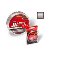 Fir Browning Cenex Clasic Mono 0.08 Mm 50 M