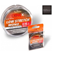 Fir Browning Cenex Low Stretch Mono 0.16mm 150m
