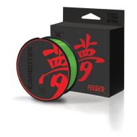 Fir CARBOTEX FILAMENT REVOLUTION FEEDER 0.24MM/275M