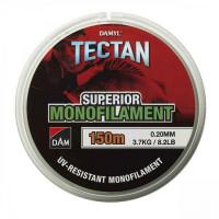 Fir DAM Damyl Tectan Superior 0.14mm 150m