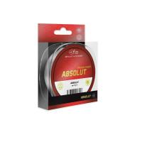 Fir Delphin FIN ABSOLUT 200m 0.16mm 5.6lbs