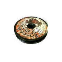Fir monofilament Carbotex Bison 0.25MM/6,50KG/100M