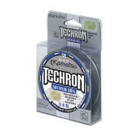 Monofilament Konger Techron Soft Nylon 150m 0.12mm