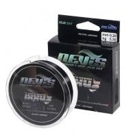 Monofilament Nevis Ixxus Match 150m 0.185mm