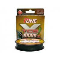 Fir P-LINE X TCB 8X 0.36mm 31.5kg 135m