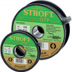 FIR STROFT TEXTIL GTP ORANGE E2 5,75KG/100M