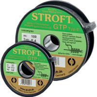 Fir Stroft Textil Gtp Orange E3 7,5kg/100m