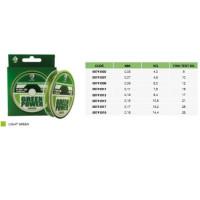 FIR TEXTIL MAVER GREEN POWER 135m 0.07mm