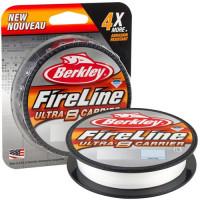 Fir Textil Berkley Fireline Ultra 8 Crystal  012mm/7,2kg/150m