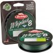Fir Textil Berkley Whiplash 8 Green 150m 0.06mm/10.9kg