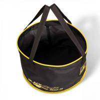 Bac Browning Nadire Black Magic S-Line Bait Bowl S 15cm