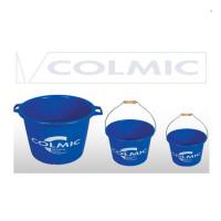 Capac Galeata Colmic Official Team 18l