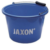 GALEATA JAXON CU MANER SI CAPAC METHOD FEEDER 12L