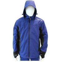 JACHETA SHIMANO ROYAL BLUE NAVY MARIME XL