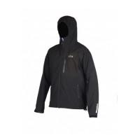 Jacheta DAM Steelpower Softshell Jacket XL