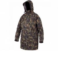 Jacheta Fox Chunk 10K Hydro Jacket XL
