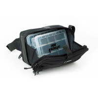 Geanta Fox RAGE Tackle belt 20x12x15cm