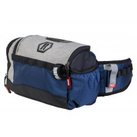 Geanta Rapala Countdown Hip Bag