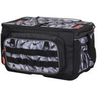 Geanta Rapala LureCamo Tackle Bag 44x30x25cm