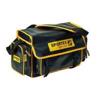 Geanta Sportex Super-Safe Spinning XV 50x26x15cm