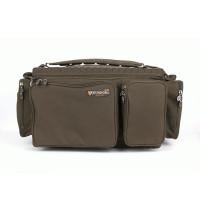 Geanta Carryall Fox Voyager Barrow Bag, 39x79x49cm