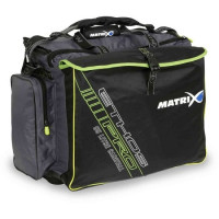 GEANTA MATRIX ETHOS PRO CARRYALL MEDIUM 55L