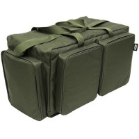 GEANTA NGT SESSION CARRYALL 800 / 75 x 35 x 37CM