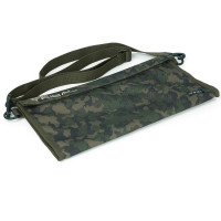 GEANTA SHIMANO SYNC LARGE POUCH 35X25CM