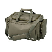 GEANTA SPRO C-TEC CARRY ALL M 45X25X30CM