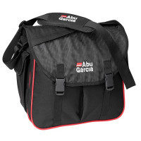 Geanta Abu Garcia All-round Game Bag