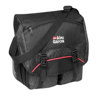 Geanta Abu Garcia Premier Game Bag