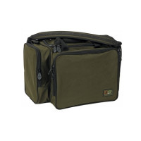 Geanta Carryall Fox R-Series Medium 50x30x30cm
