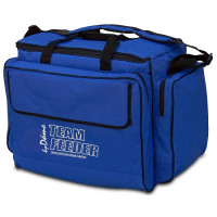 Geanta Competitie Carry All TF By Dome 65x44x45cm XL