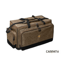 Geanta Delphin Area CARRY Carpath xxxl