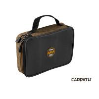 Geanta Delphin Area EASY Carpath L