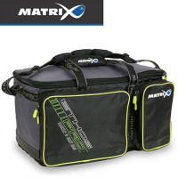 Geanta Fox Matrix Pro Ethos Tackle & Bait Carryall