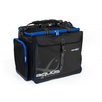 Geanta Matrix Aquos Carryall 55L