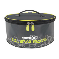 Geanta Matrix EVA Bowl with Zip Lid 10ltr