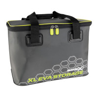 Geanta Matrix EVA XL Storage Bag