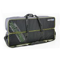 Geanta Matrix Ethos Pro Jumbo Double Roller, 95x43x18.5cm