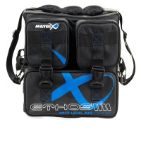 Geanta Matrix Ethos Pro Net Accessory Bag