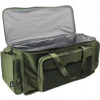 Geanta Ngt Jumbo Insulated Green Carryall 709-L 83X35X35 CM