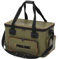 Geanta Prologic Impermeabila Storm Safe Carryall, 38x29x27cm