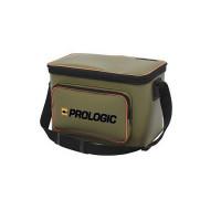 Geanta Prologic Storm Safe Carryall L Imprem 56x39x35cm