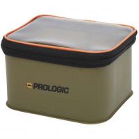 Geanta Prologic pentru Accesorii Storm Safe, 22x14x17cm