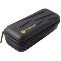 Geanta Ridge Monkey GorillaBox Tech Case 220 fits Bivvy Lite