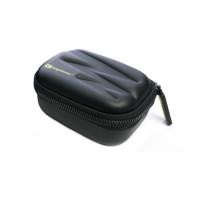 Geanta Ridge Monkey GorillaBox Tech Case 45 fits VRH150 Headtorch